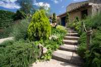 Foto 2 de Casa Rural Cal Manjo