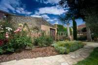 Foto 3 de Casa Rural Cal Manjo