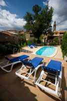Foto 5 de Casa Rural Cal Manjo