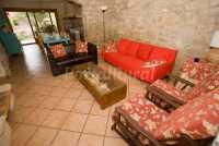 Foto 8 de Casa Rural Cal Manjo