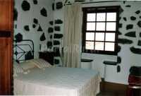 Foto 2 de Casa Rural El Alpende
