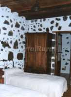 dormitorio Enmedio