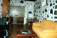salón Enmedio