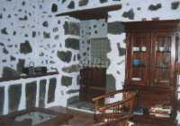 salón El Alpende