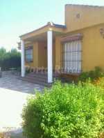Foto 1 de Casa Rural  Guzman