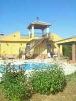 Foto 2 de Casa Rural  Guzman