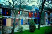 Foto 2 de Casa Perfeuto Maria