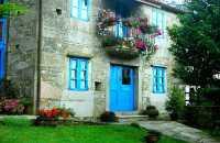 Foto 4 de Casa Perfeuto Maria