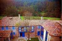 Foto 5 de Casa Perfeuto Maria