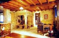 Foto 6 de Casa Perfeuto Maria