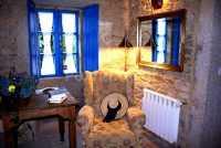 Foto 7 de Casa Perfeuto Maria