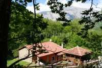 Foto 1 de Casa Rural  Tono