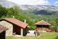 Foto 3 de Casa Rural  Tono