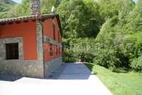 Foto 4 de Casa Rural  Tono
