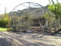Foto 2 de Casa Rural Can Miquel
