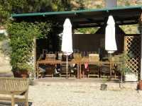 Foto 3 de Casa Rural Can Miquel