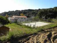 Foto 4 de Casa Rural Can Miquel