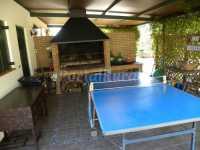 Foto 5 de Casa Rural Can Miquel