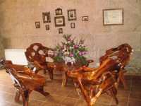 Foto 12 de Casa Rural Magina