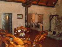 Foto 2 de Casa Rural Magina