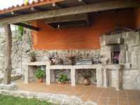 Foto 4 de Casa Rural Magina