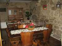 Foto 5 de Casa Rural Magina