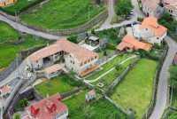 Foto 7 de Casa Rural Magina