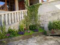 Foto 8 de Casa Rural Magina