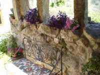 Foto 9 de Casa Rural Magina