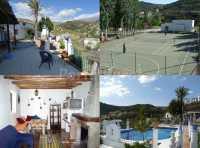 Foto 5 de Cortijo Del Norte