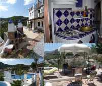Foto 6 de Cortijo Del Norte