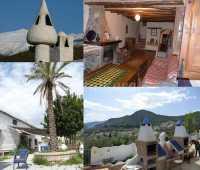 Foto 2 de Apartamento Y Casa Rural