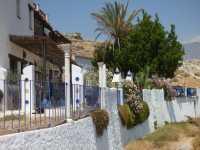 Foto 31 de Apartamento Y Casa Rural