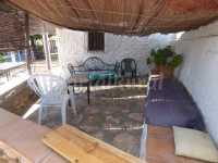 Foto 32 de Apartamento Y Casa Rural