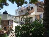 Foto 33 de Apartamento Y Casa Rural