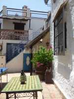 Foto 35 de Apartamento Y Casa Rural