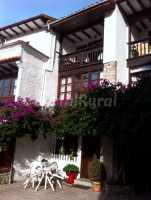 Foto 1 de El Corral Barro