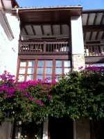 Foto 2 de El Corral Barro
