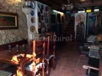 Foto 3 de El Corral Barro