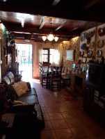 Foto 5 de El Corral Barro