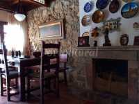 Foto 6 de El Corral Barro