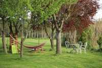 Foto 2 de Casa Rural La Cirera