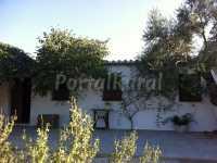 Foto 5 de Casa Rural Los Jazmines