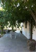 Foto 6 de Casa Rural Los Jazmines