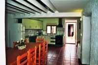 Foto 7 de La Casa Del Pantano