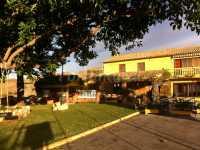 Foto 1 de Casa Rural Cortijo Amaya