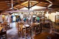 Foto 5 de Hotel Venta De Etxalar