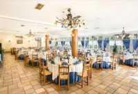 Foto 6 de Hotel Venta De Etxalar