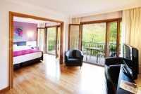 Foto 8 de Hotel Venta De Etxalar