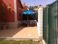 Foto 3 de Puerta De Las Bardenas